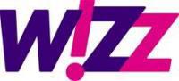 Авиакомпания ВизЭйр Украина (WizzАir Ukraine)