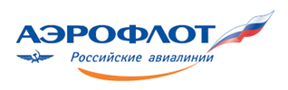 Авиакомпания Аэрофлот Российские авиалинии (Aeroflot Russian Airlines)