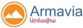 Авиакомпания Армавиа (Armavia Airline)