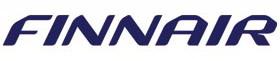 Авиакомпания Финнэйр - Финские авиалинии (Finnair)