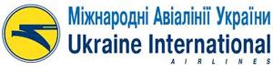 Международные Авиалинии Украины МАУ (Ukraine International Airlines)