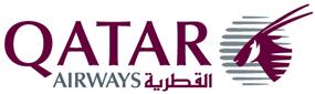 Авиакомпания Катарские авиалинии (Qatar Airways)