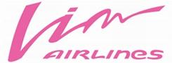 Авиакомпания ВИМ-АВИА (VIM Airlines)